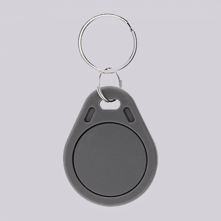 NTAG203 NFC Sleutelhangers