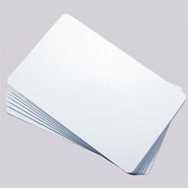 NFC-kaarten-PVC