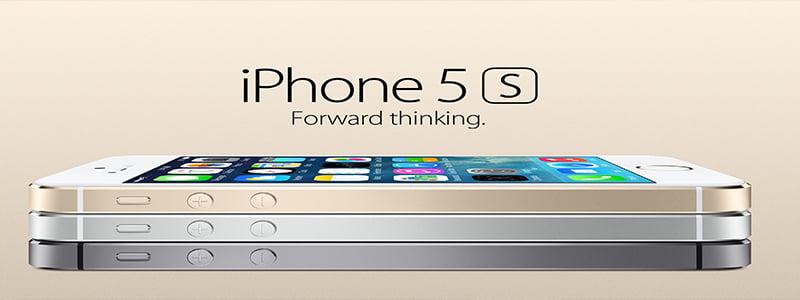 iPhone-5s-mogelijk-met-NFC-technologie1